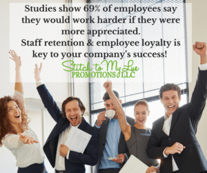 New Employee Recognition